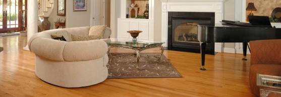 Timber Flooring Ideas by Abacus Floor Sanding