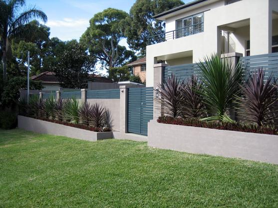 Http Www Homeimprovementpages Com Au Photos Fences
