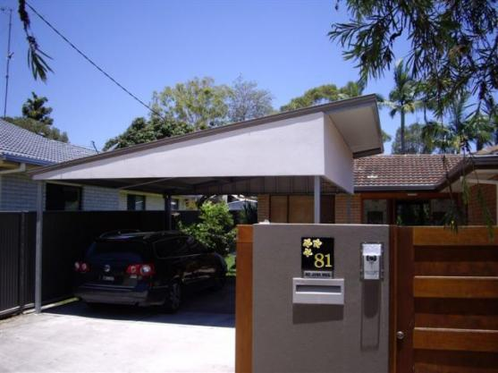 carport design ideas get inspired by photos of carports the 24 house in dunsborough australia