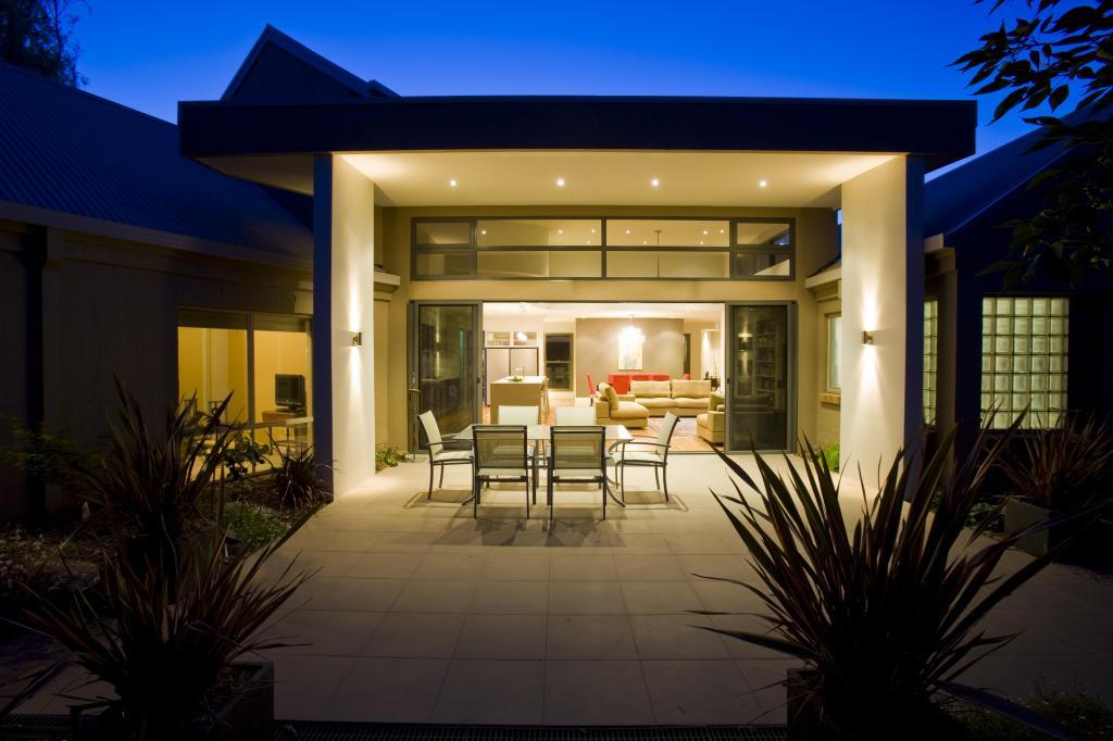 Outdoor Living Inspiration - Build Professional Pty Ltd ... on Outdoor Living Ltd id=46659