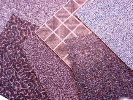 Carpet Ideas by Carpet Disposals
