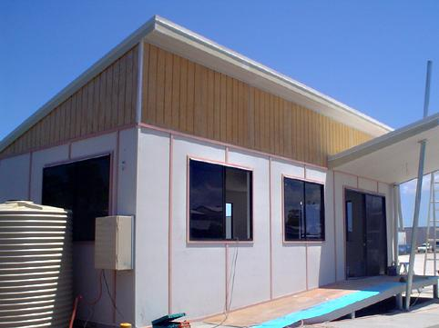 Welcome To Rite Coat Painting Contractors Sunshine Coast