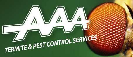 Aaa Termite And Pest Control Services Brighton Mt