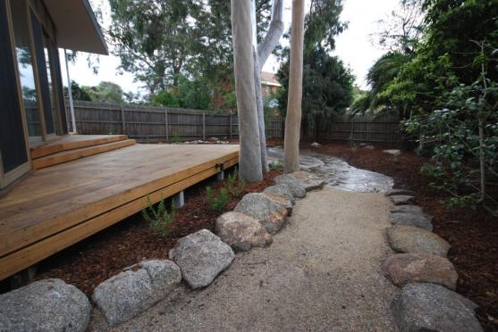 Sustainable Living Ideas by Supreme Green Landscaping