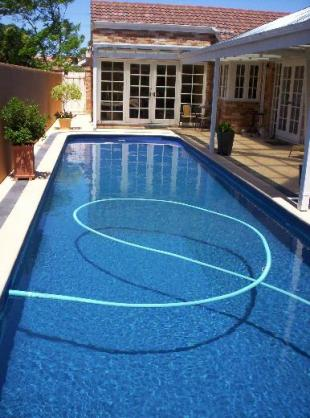 Swimming Pool Designs by ABW Pool Renovations