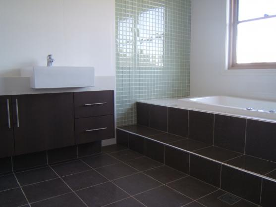 Bathroom Design Ideas by ABL Tile Centre