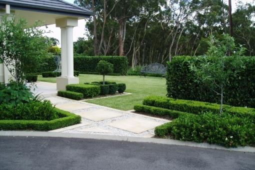 gardens inspiration - birds landscape design  u0026 management pty ltd
