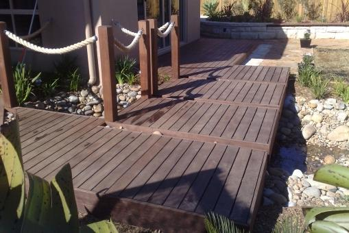 get inspired by photos of timber decks from australian designers  u0026 trade professionals