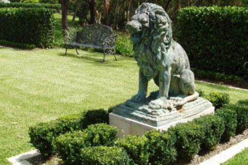 get inspired by photos of garden art from australian designers  u0026 trade professionals