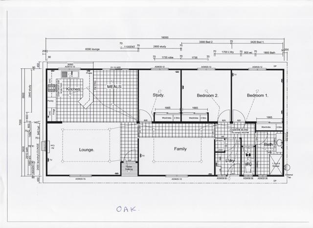 New Trend Transportable Homes Shepparton Victoria 1