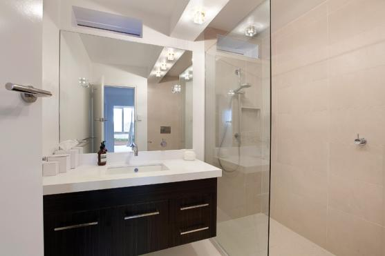 Gentil Bathroom Design Ideas By Renovative