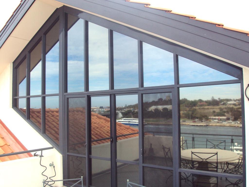 Tinted Glass Site Au Perth