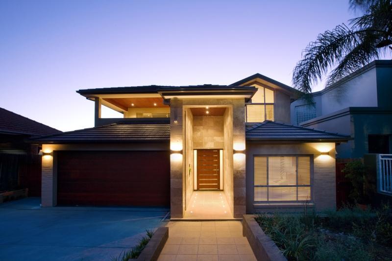Unique Constructions Ryde New South Wales Ricardo