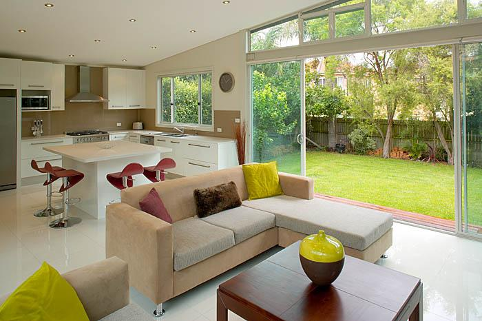 living rooms inspiration  unique constructions