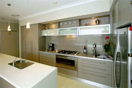Kitchen Design Ideas by Rod's Kitchens