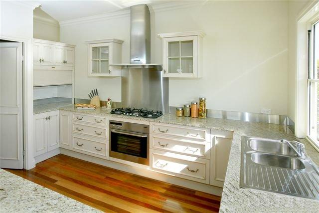 Rod's Kitchens - Brisbane, Mount Gravatt, Toowong, Loganlea ...
