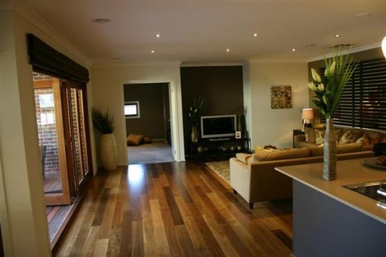 Timber Flooring Ideas by Top Notch Flooring