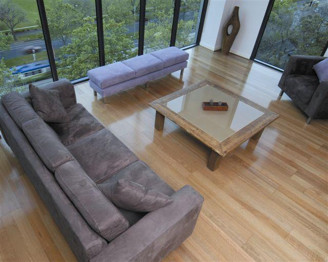 Timber Flooring Ideas by Top Notch Flooring