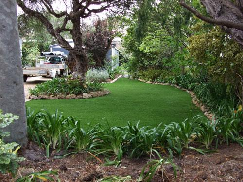 Grass Roots Synthetic Lawns Geelong And Surrounding