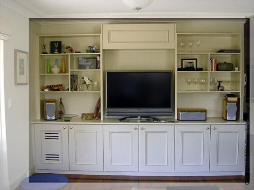 Classique Design Cabinets Amp Wardrobes Dandenong North