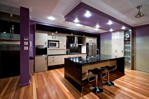gallery new kitchens bathrooms