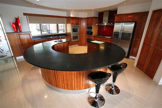 Kitchen Design Ideas by Artizan Cabinets