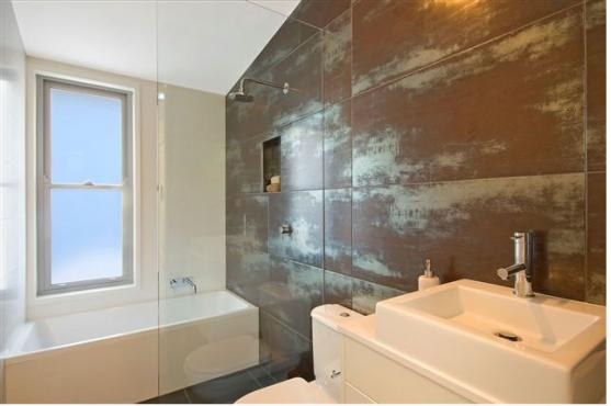 Bathroom Design Ideas By Home Impact