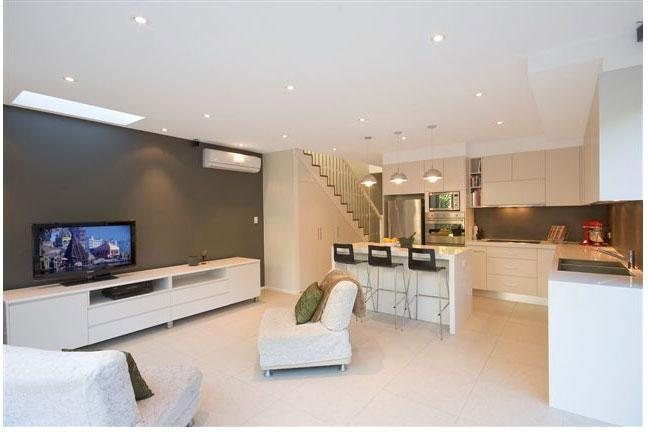 Home Impact Design Build Dulwich Hill Home Impact 2 Reviews