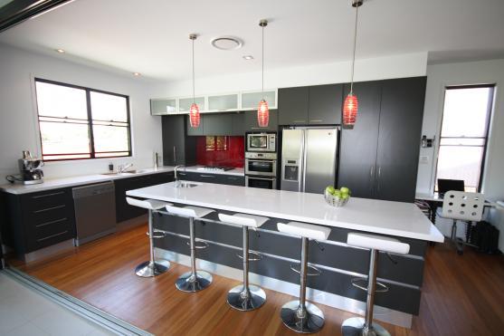 Kitchen Design Ideas by JACARANDA KITCHENS