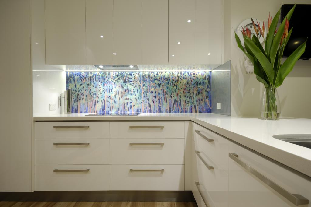 Top 10 Kitchen Splashback Ideas