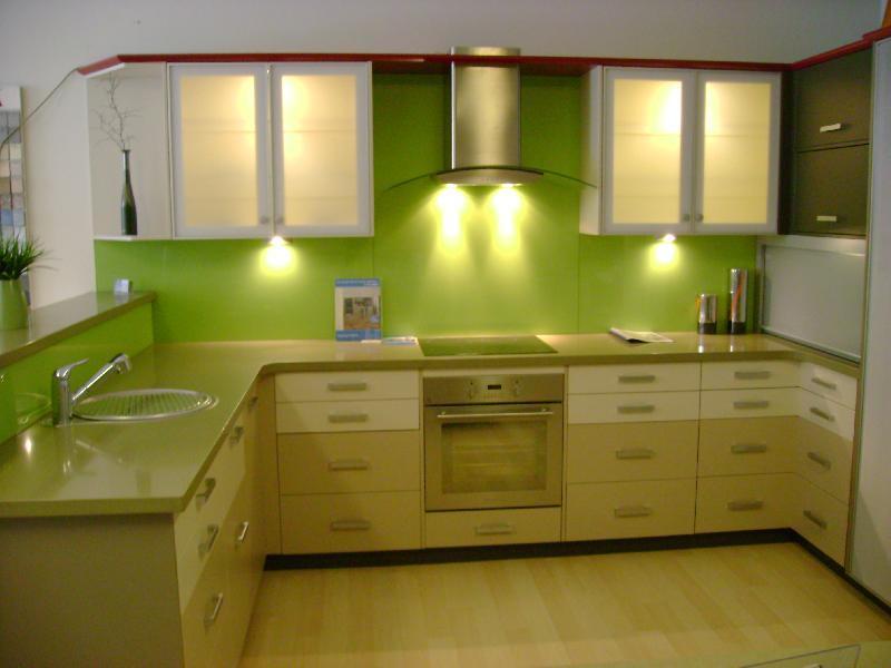 Kitchens Inspiration JACARANDA KITCHENS Australia