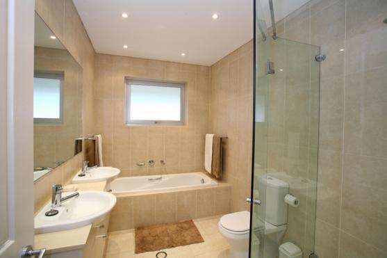 Bathroom Design Ideas - Get Inspired by photos of