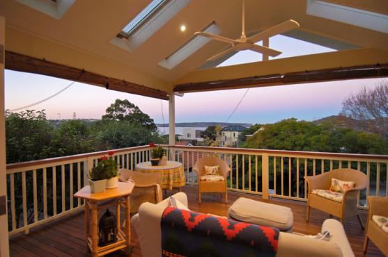 Pergola Design Ideas Get Inspired By Photos Of Pergolas From Australian Designers Amp Trade