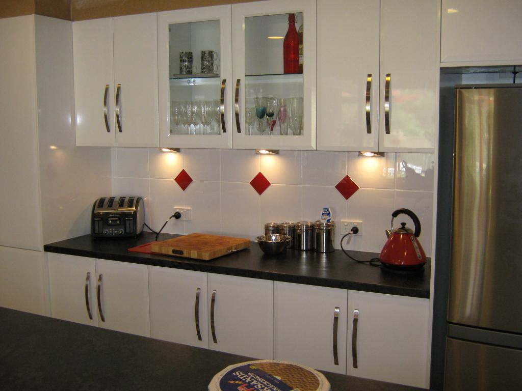 Style Ideas Kitchens Photo Gallery Creative