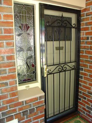 Door Design Ideas Get Inspired By Photos Of Doors From