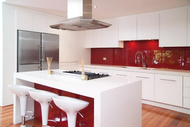 australian kitchens designs everything you need to about finding a kitchen builder 1394