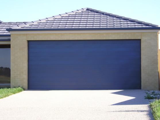 Garage Design Ideas by Ballarat & District Garage Doors
