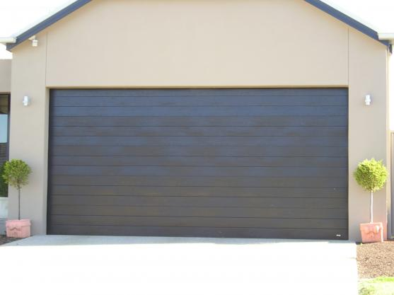 Garage Design Ideas by Ballarat & District Garage Doors