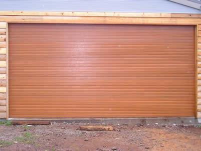 Statesman Doors Queensland Ballarat U0026 District Garage & French Doors For Sale Ballarat Photo Album - Woonv.com - Handle idea pezcame.com