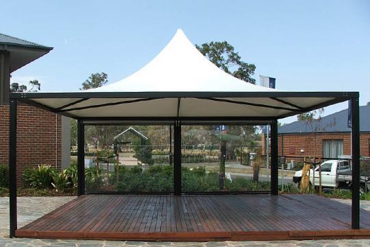 Bathroom renovations perth - Clark Shade Sails Melbourne Bentleigh Beaumaris