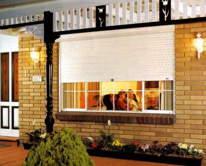 Wyldes Window Treatments Morley Joondalup Rockingham