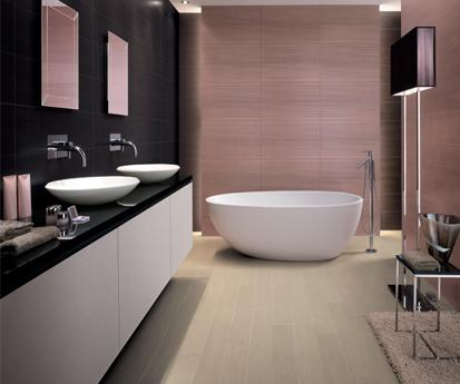 Bathroom Design Ideas by Amber Maroochydore