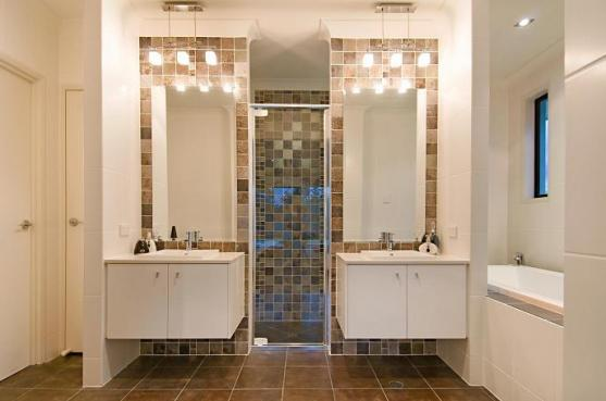 Tile Design Ideas by Amber Maroochydore