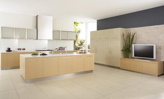 Kitchen Tile Design Ideas Get Inspired By Photos Of Kitchen Tiles From Australian