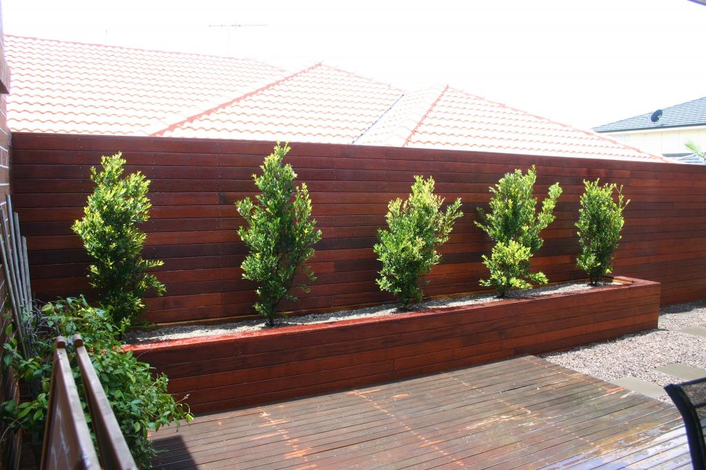 Style Ideas Outdoor Living Decking Screens Jays