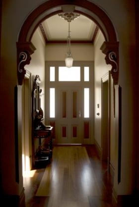 Door Designs by Whetstone Windows & Doors