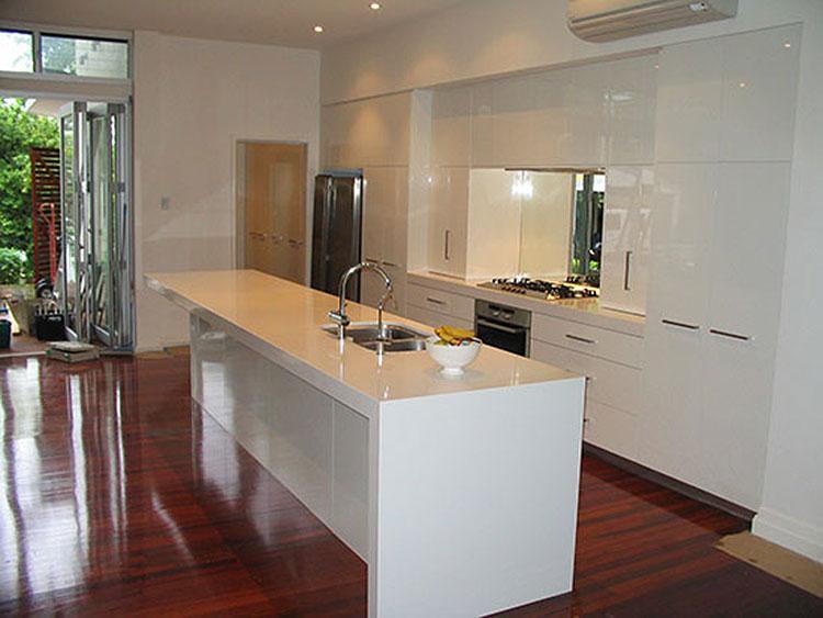 Ace Kitchens Amp Shopfitters Brisbane North Brisbane