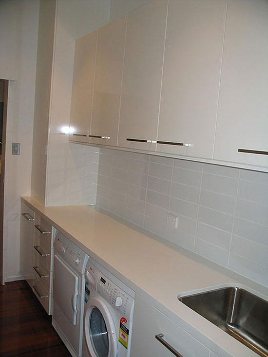 Ace Kitchens &amp Shopfitters  Brisbane North Brisbane  Paul Falvey  4 Reviews  hipagescomau - Kitchen Cabinet Doors Brisbane