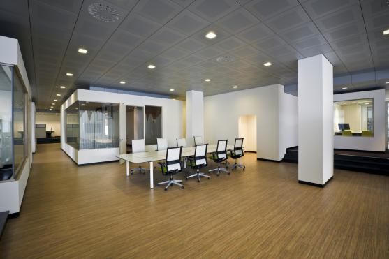 Timber Flooring Ideas by XBUILD CONSTRUCTION SERVICES