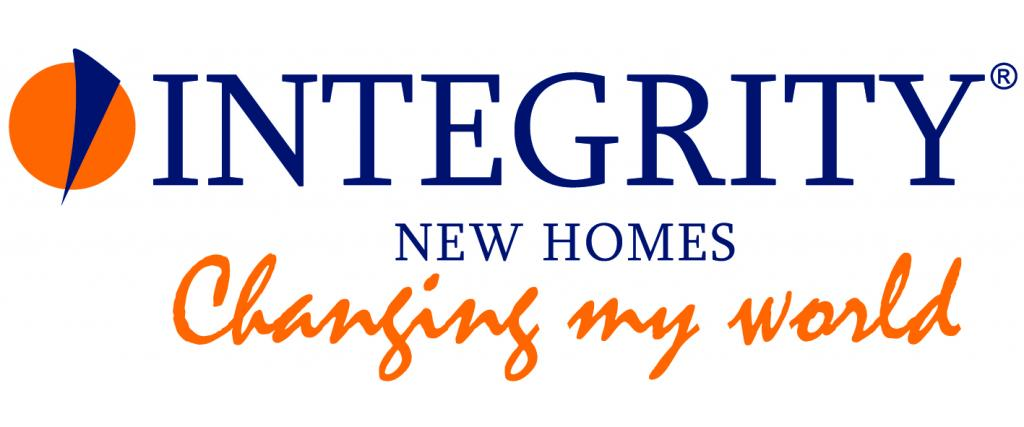 Integrity New Homes Coffs Harbor Tweed Heads Port